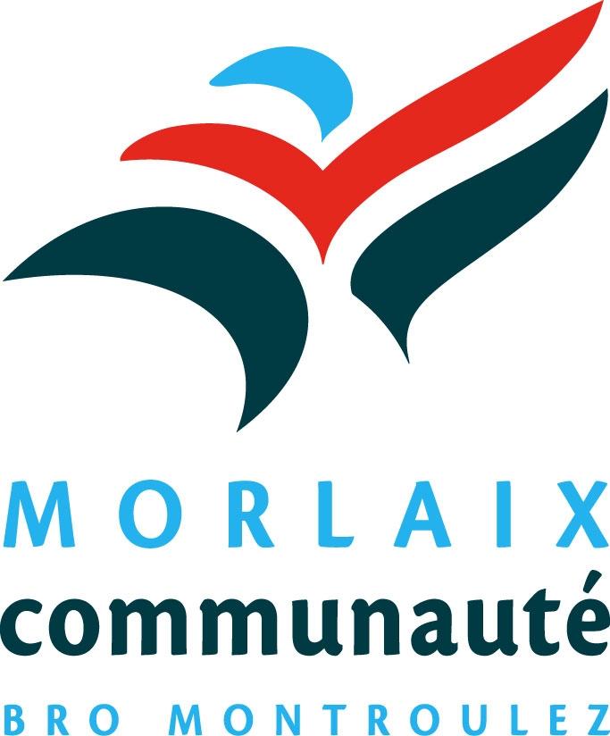 OPAH Copropriétés Morlaix, OPAH Durable et Solidaire Morlaix Communauté