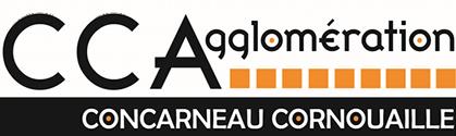 Home Habitat Concarneau Cornouaille