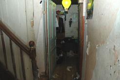 2011.10.pact-_logement_indigne__13__-_copie