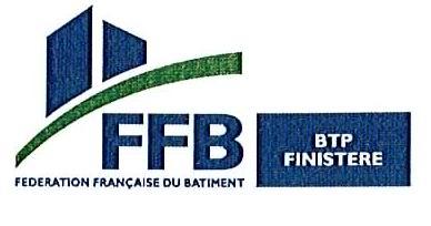 Logo ffb_finistere
