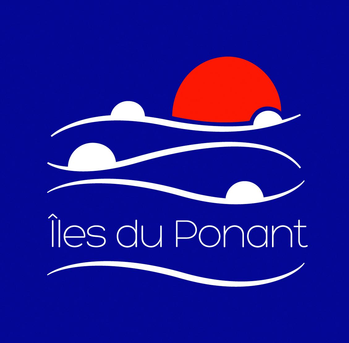 iles_du_ponant_2