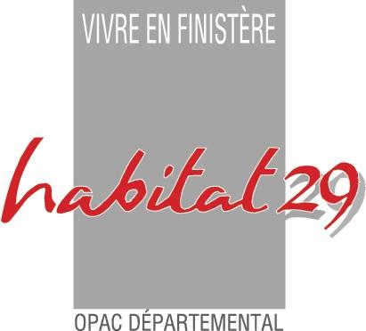 logo_habitat_29
