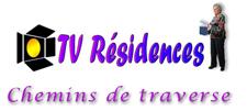 tv residence